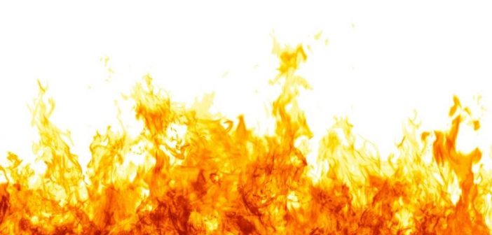 4 ways trauma pros can improve care for burn patients