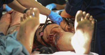 Stop the Bleed: 8 pitfalls to avoid in hemorrhage control