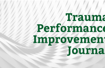 Trauma Performance Improvement Journal