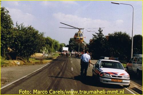 1995 08-16 Langeraar Geerweg 7-BorderMaker