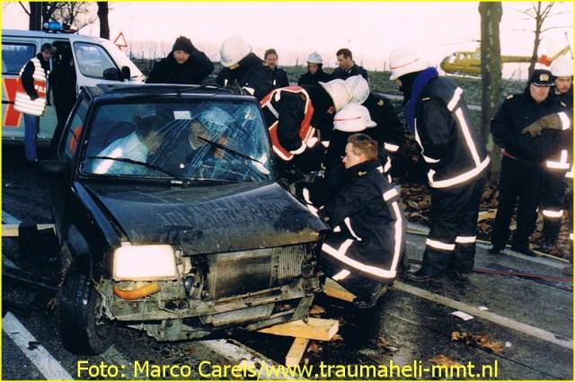 1996 01-28 Aalsmeer Legmeerdijk 1-BorderMaker
