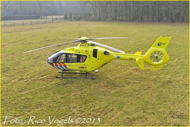 2013-03-08 Waalre ongeval 21-BorderMaker