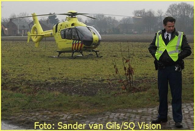 Lifeliner3 inzet St-Oedenrode Foto: Sander van Gils (5)