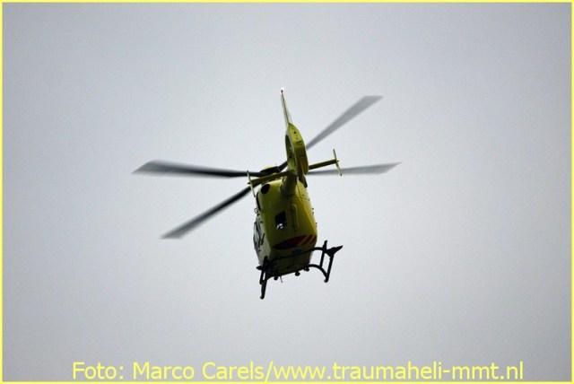 Lifeliner1 inzet Lijnden Foto: Marco Carels (17)