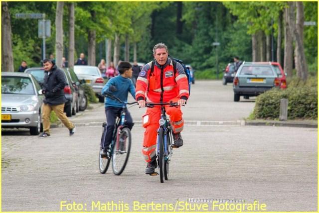 Lifeliner2 inzet Oosterhout Foto: Mathijs Bertens (6)
