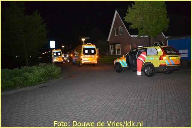 MMT1 inzet Spanbroek Foto: Douwe de Vries (3)
