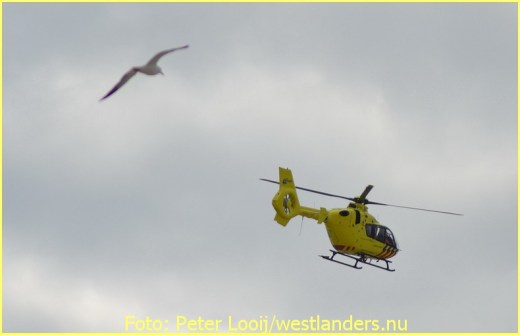 Lifeliner2 inzet Monster Peter Looij (1)