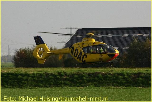 04-11-2005 Siddeburen N33 58.0 017-BorderMaker