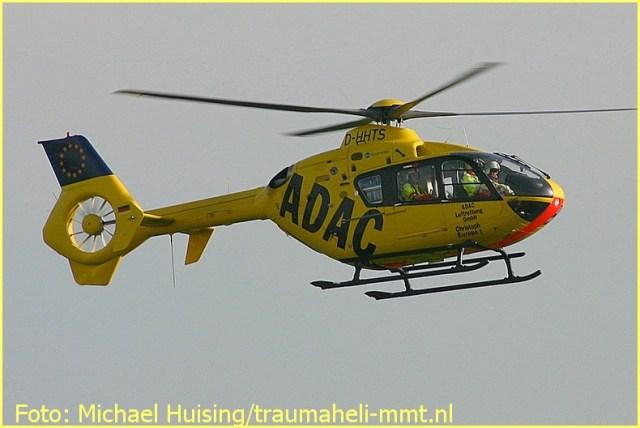 04-11-2005 Siddeburen N33 58.0 019-BorderMaker