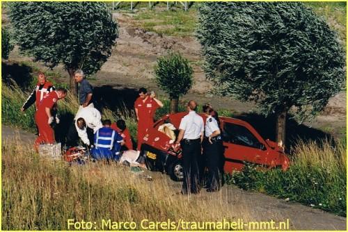 1996 07-....... Sassenheim 1-BorderMaker