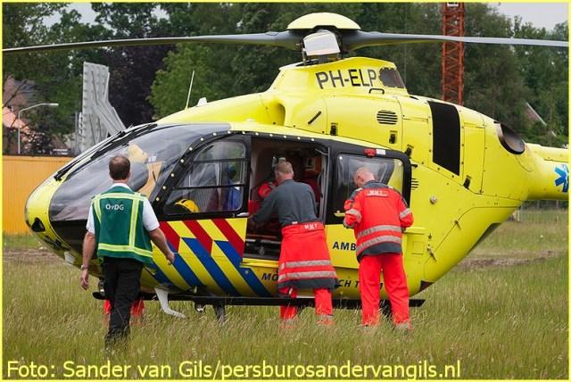 Lifeliner3 inzet Best Foto: Sander van Gils (9)