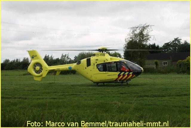 Ongeval BKE (12) [1600x1200]-BorderMaker