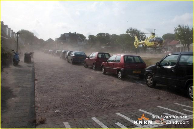 HJK_7670AM-BorderMaker