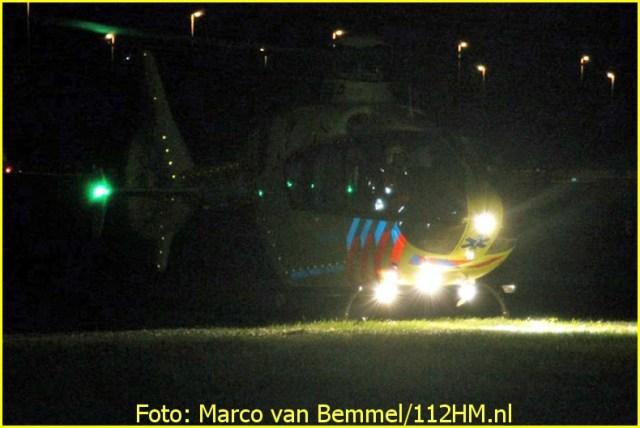 Lifeliner2 inzet Waarder Foto: Marco van Bemmel (11)