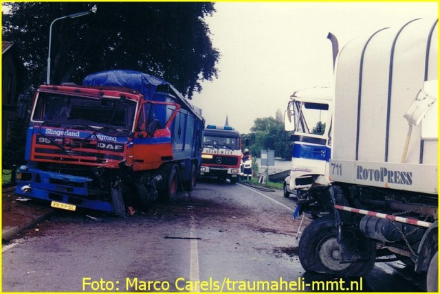 1996 09-......... Rijsenhout 1-BorderMaker