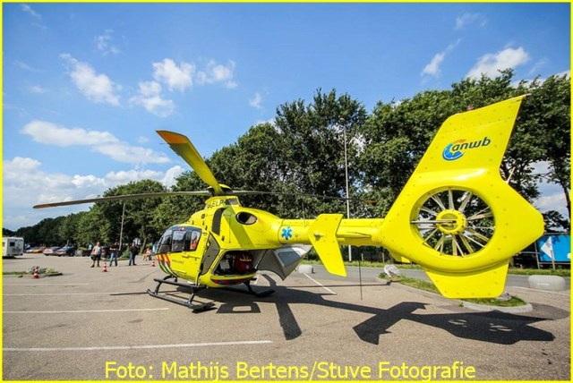 Lifeliner3 inzet Gilze Foto: Mathijs Bertens (16)