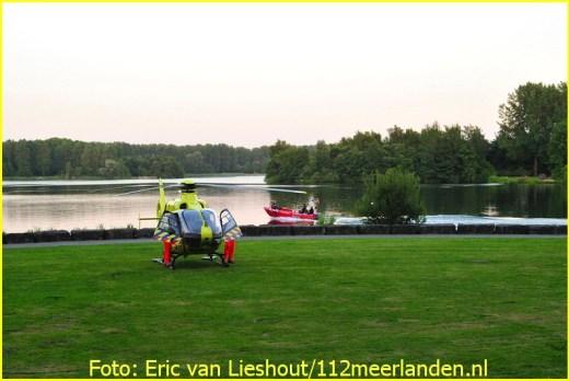 Haarlemmermeersebos 013-BorderMaker
