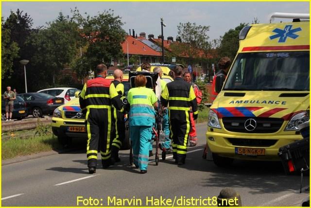 MMT2 inzet Den Hoorn Foto: Marvin Hake (5)