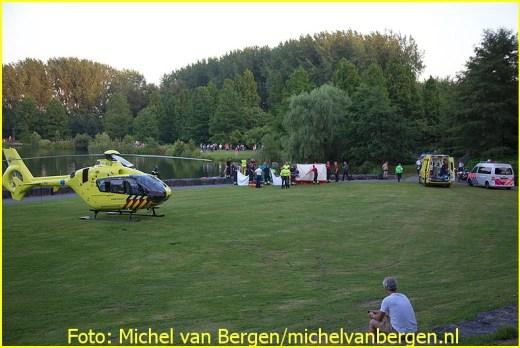 michel (1)-BorderMaker