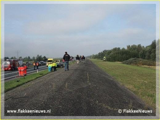 13-09-27-ongevalot7-BorderMaker