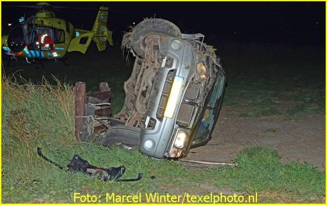 Lifeliner1 inzet Den Hoorn (Texel) Foto: Marcel Winter (4)