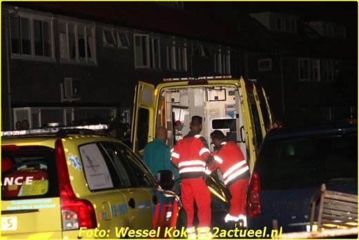 MMT1 inzet Hilversum Foto: Wessel Kok (3)