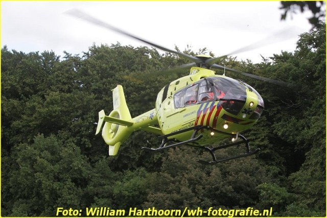 Lifeliner3 inzet Ede Foto; William Harthoorn (6)