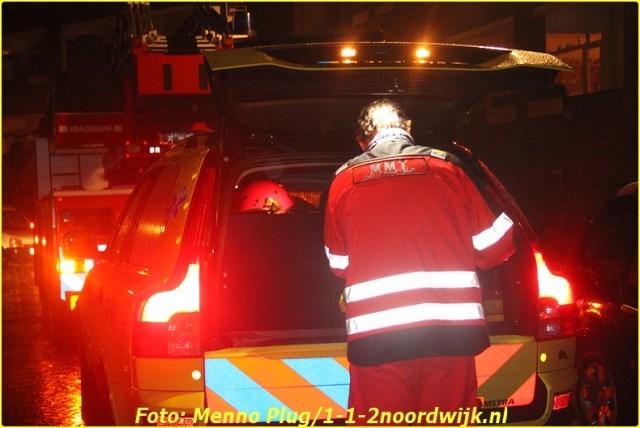 MMT1 inzet Noordwijk Foto: Menno Plug (4)