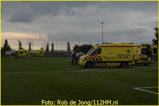 MMT inzet Zevenhuizen (4)-BorderMaker