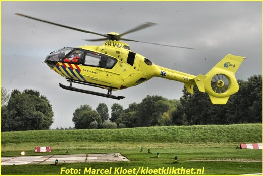 lifeliner adrzg Goes 23-9-2013 011-BorderMaker