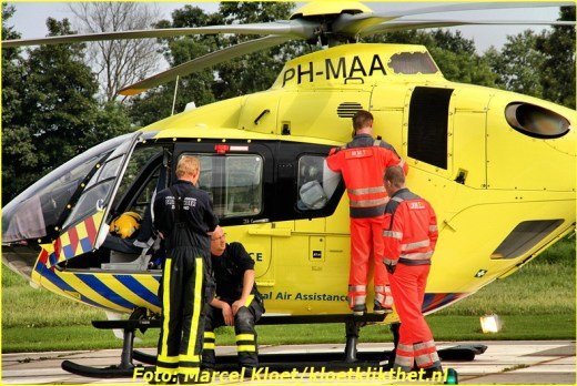 lifeliner adrzg Goes 23-9-2013 023-BorderMaker