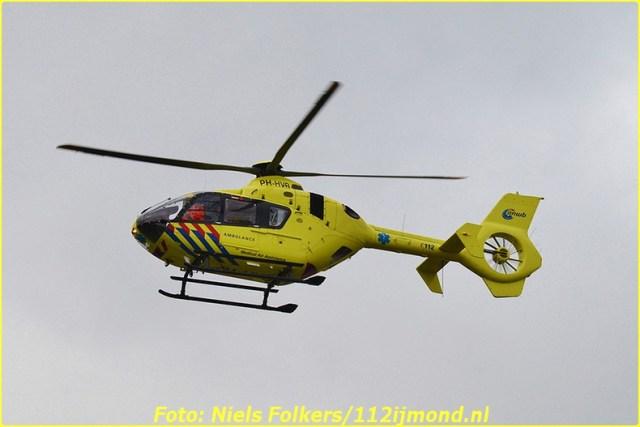 2013-10-21_Rooswijk (3)-BorderMaker