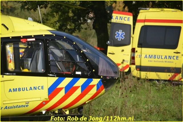 MMT inzet Weteringpad Alphen (4)-BorderMaker