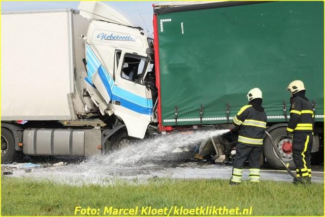 ongeval a58 136,0 kruiningen 22-10-2013 037-BorderMaker
