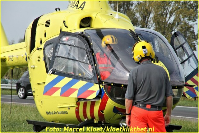 ongeval a58 136,0 kruiningen 22-10-2013 083-BorderMaker