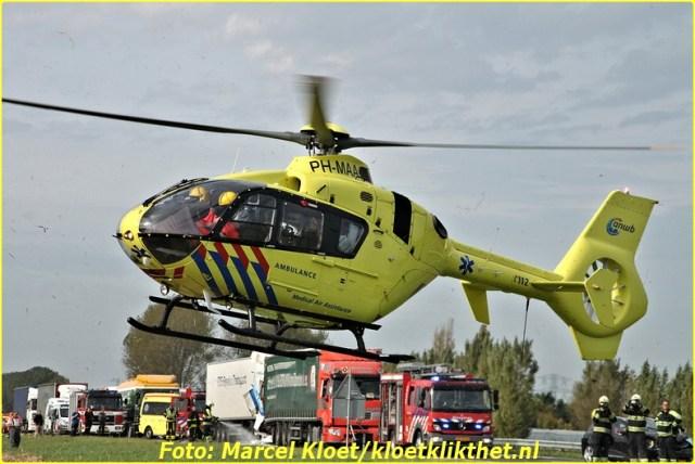 ongeval a58 136,0 kruiningen 22-10-2013 097-BorderMaker