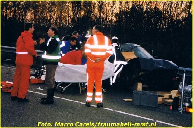 1996 11-15 De Zilk Prov.weg 2-BorderMaker