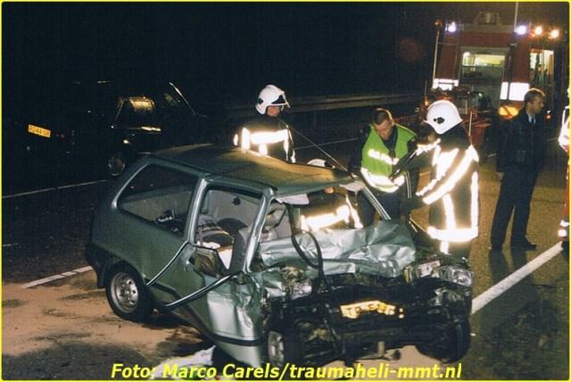 1996 11-15 De Zilk Prov.weg 5-BorderMaker