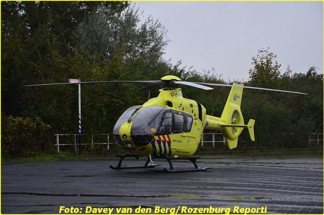 Davey-pont1-BorderMaker