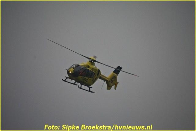 SB_1515-BorderMaker