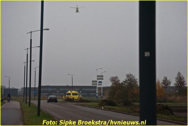 SB_1522-BorderMaker