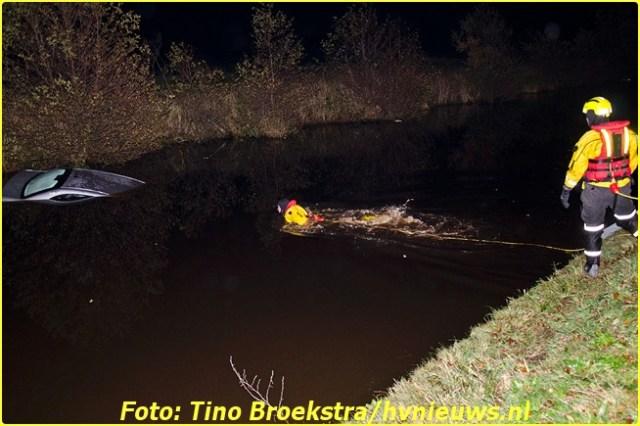 TNB8381E-BorderMaker