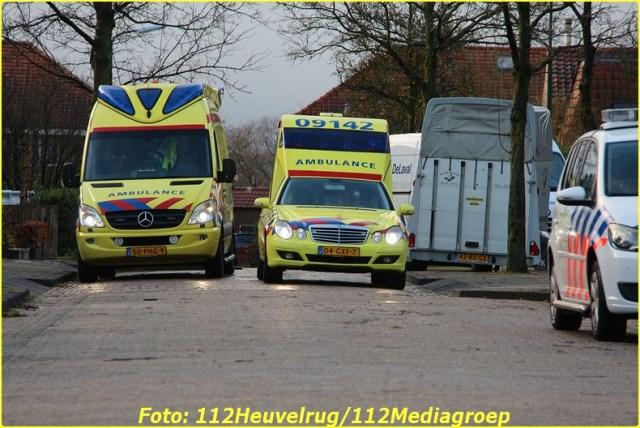 061213 Inzet Traumahelikopter Bisschop Davidweg RHN 057-BorderMaker
