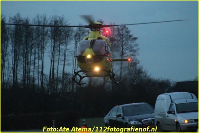 2013-12-16 Foto's van ongeval Dongerawei Oosternijkerk (56)-BorderMaker
