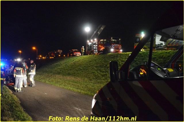 AD_Voertuig te water Moordrecht_Rens de Haan (3)-BorderMaker