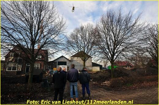 Aalsmeerderweg RSH 028-BorderMaker