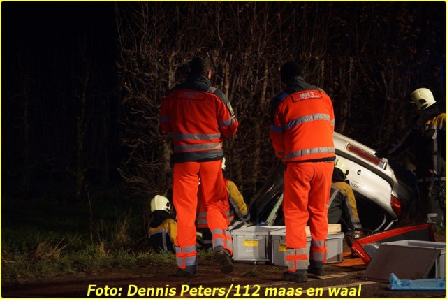 DSC02931-BorderMaker