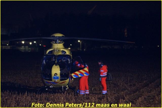 DSC02955-BorderMaker