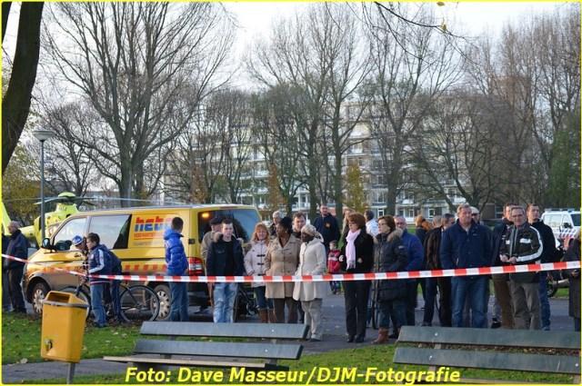 DSC_3052-BorderMaker