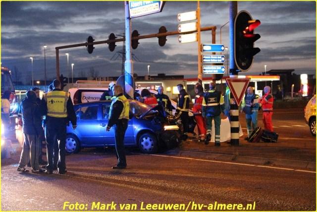 almere (1)-BorderMaker